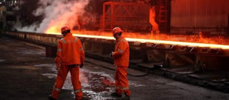 Smederevska železara - prva domaća žrtva trgovinskog rata SAD i Kine