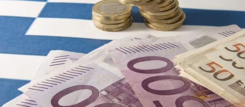 Grčka ukinula kontrolu kapitala na Atinskoj berzi