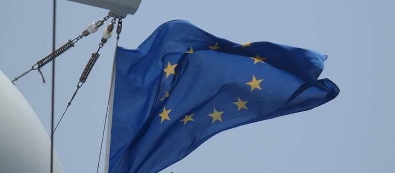 EU uvodi strožu kontrolu kriptovaluta?