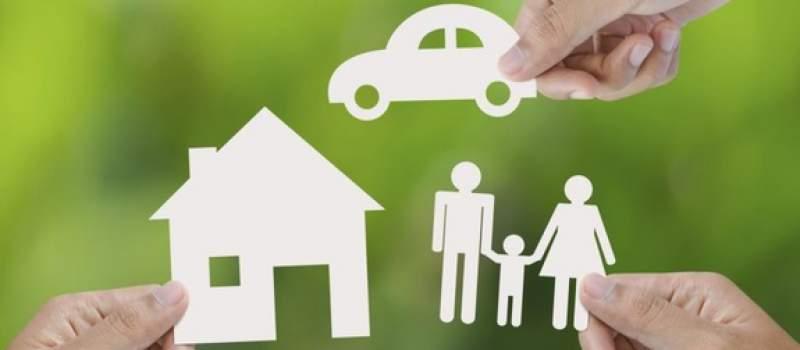 NBS: Osiguravajuće kuće u Srbiji položile stres-test