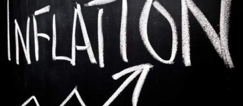 Srbija: Inflacija u aprilu porasla 0,4 odsto