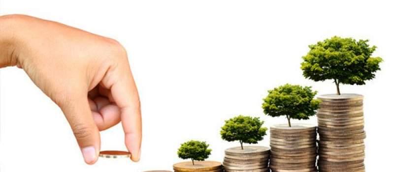 Dobra tražnja za dvogodišnjim obveznicama, prinos 1,04%