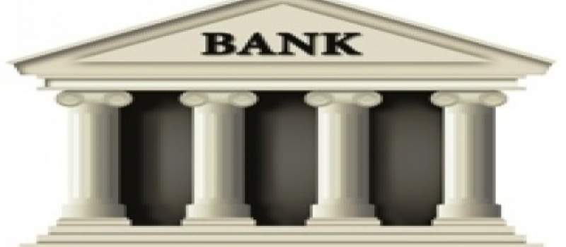 Eksplozija troškova - blagodet za online banke