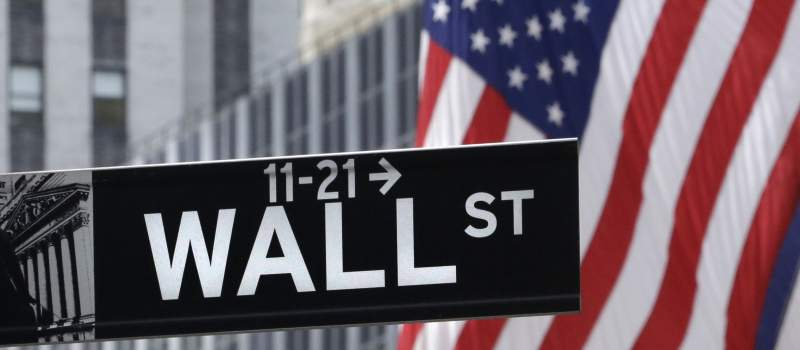 Wall Street u plusu uoči dvodnevnog zasedanja Feda
