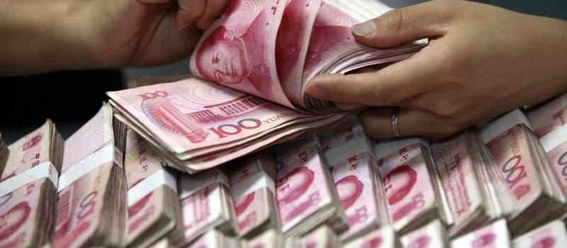 Kurs juana prema dolaru na najnižem nivou od 2011.