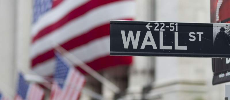 Akcije na Wall Streetu u crvenom po otvaranju birališta