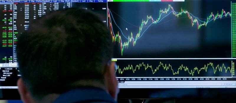 Vesti sa tržišta