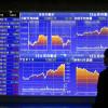 Nepromenjene projekcije MMF-a podigle svetske berze