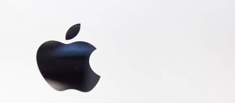 """Za otkriven propust u sistemu """"iOS"""" milion dolara"""