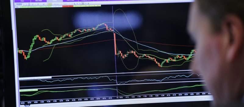 Evropske berze u plusu, funta u padu posle sastanka BoE
