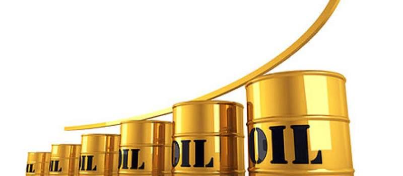 Jak dolar diriguje cenama na tržištu nafte