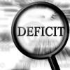 U Srbiji u novembru deflacija 0,1 odsto