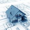 Lakše do građevinske dozvole, više se gradi