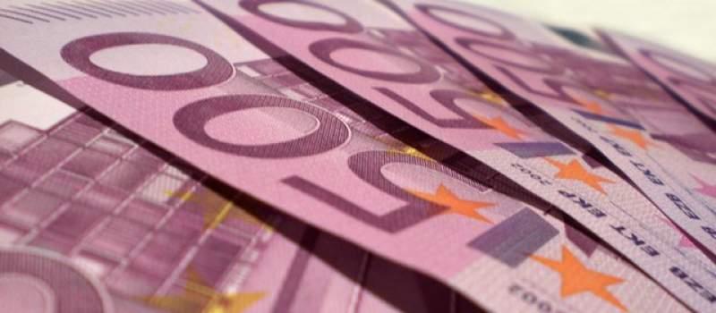 Evro danas 118,0001 dinara