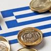 Evrozona odobrila isplatu tranše Atini od 2,8 mlrd evra
