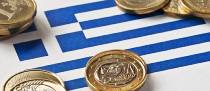 Atina i kreditori blizu dogovora o novoj tranši kredita
