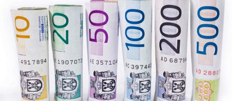 Država planira novi paket pomoći za privredu