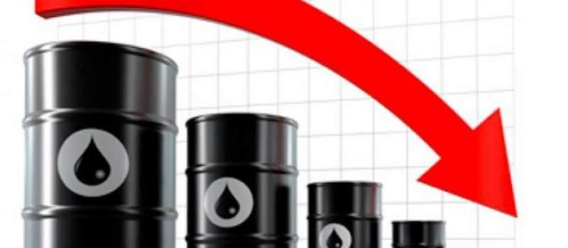 """Slabiji dolar """"leči"""" naftu"""