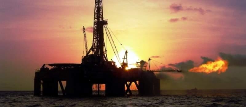 Norveška okreće leđa nafti?