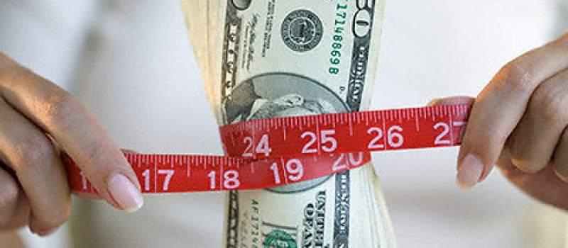 Najgore za dolar tek dolazi
