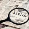 Stopa nezaposlenosti 16,7 cilj smanjenje ispod 15 odsto