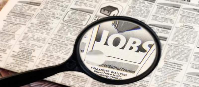 Bolji posao - više novca: Ovo je ponuda poslova za danas