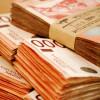 Ko je sve na dobitku zbog jačanja domaće valute