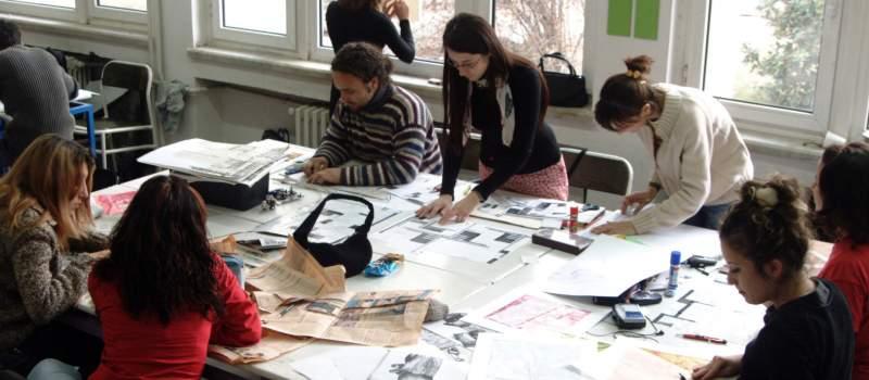 Nezaposlenost osnovni razlog odlaska mladih iz Srbije
