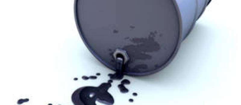 Nafta skače, OPEK sproveo 90% plana rezanja proizvodnje