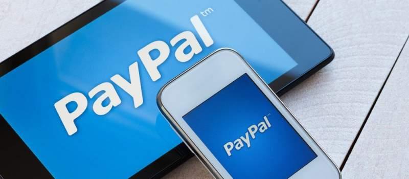 PayPal želi integraciju sa bitkoinom