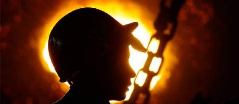Ministarstvo objavilo detaljna uputstva: Kakva su prava i obaveze poslodavaca i radnika u vanrednom stanju