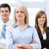 Najveća HR konferencija u Beogradu - žene u biznisu