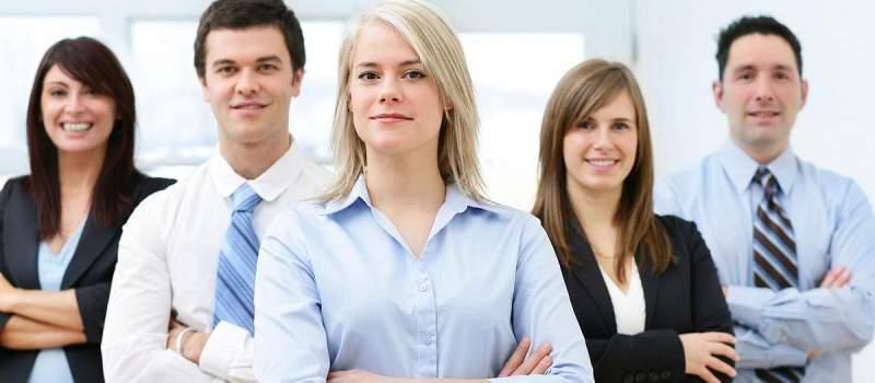 Zašto direktori pre zapošljavaju introvertne nego ekstrovertne ljude?