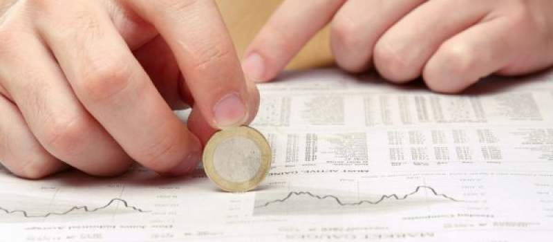NBS smanjila referentnu kamatnu stopu na 2,25