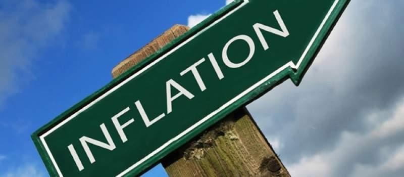 Mesečna inflacija u martu 0,2 odsto, međugodišnja 3,6%