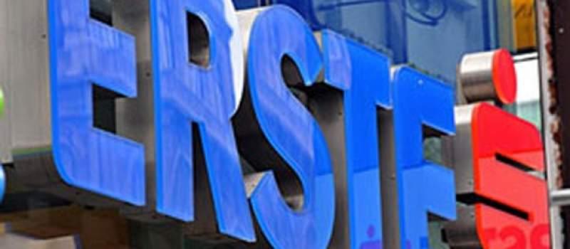 Erste kupuje Hipo banku u Srbiji, neće RBV