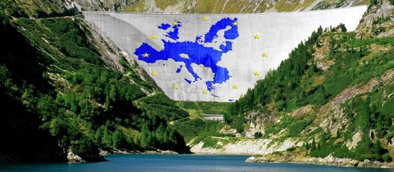 Štrajk birokrata u EU, male im plate