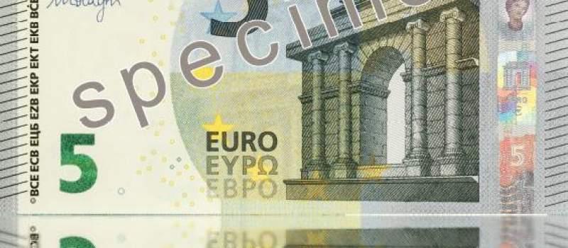Falsifikuju čak i marke i novčanice od 10 dinara