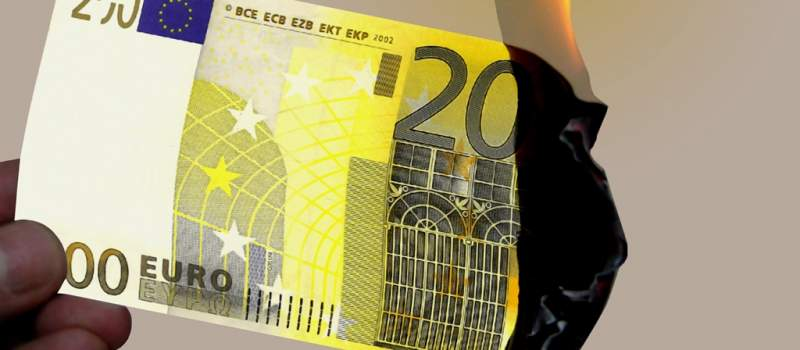 Srbija na subvencije proćerdala 10 mlrd. evra