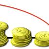 """Lagardova i cene nafte """"nokautirali"""" svetske berze"""