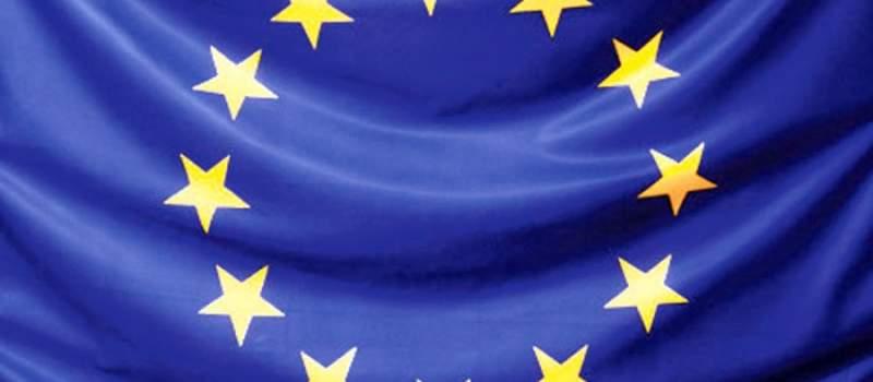 Trgovinski suficit evrozone veći od suficita EU