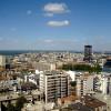 Sve više kineskih turista, Beogradu nedostaju vodiči