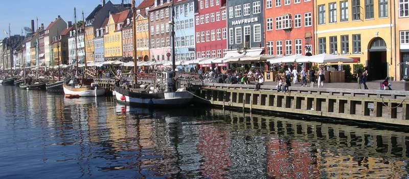 I Danci planiraju da uvedu četvorodnevnu radnu nedelju