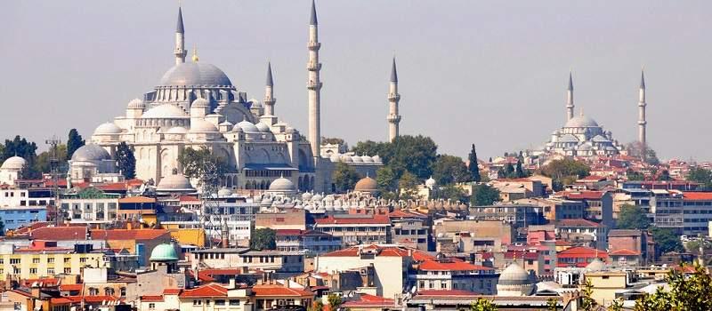 Zabrana otpuštanja u Turskoj produžena na još 2 meseca
