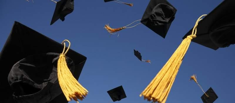 Zanimanja kojima ni diploma ne garantuje zaradu