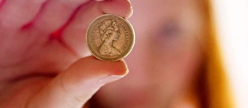 U Britaniji možete kupiti kuću za svega 135 dinara