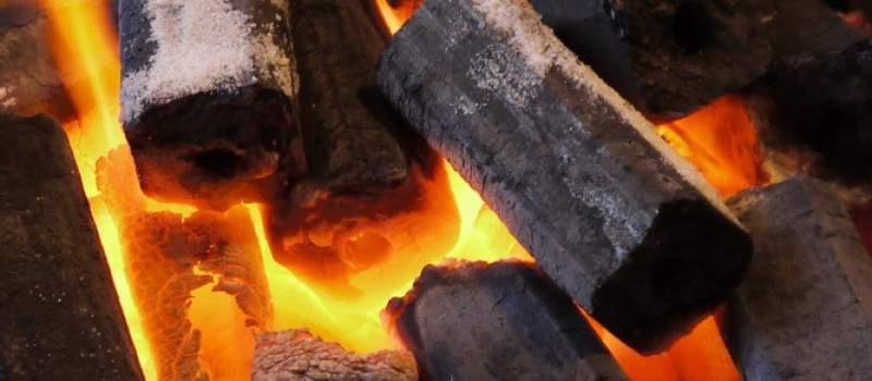 Visoka cena sitne kupovine: Kupuju se i drva na komad
