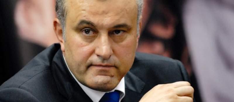Grujić: Srbija gubi 600 miliona evra investicija