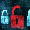 Bezbednost tera korisnike od mobilnog bankarstva