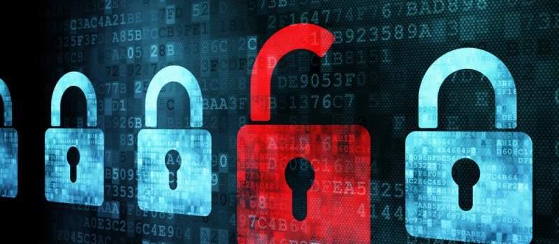 Čuvajte se na internetu: Preko 28 mil. napada u 2013.